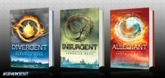 divergent-series_book-covers.jpg